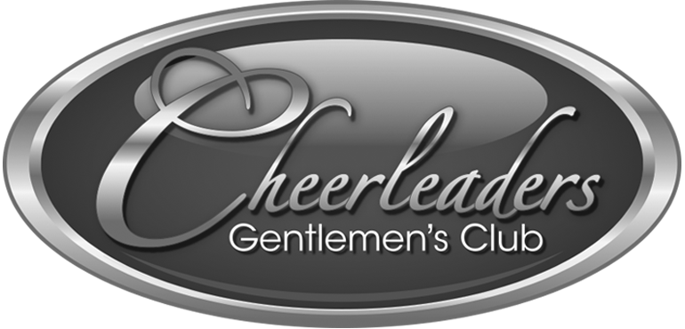 Cheerleaders Logo