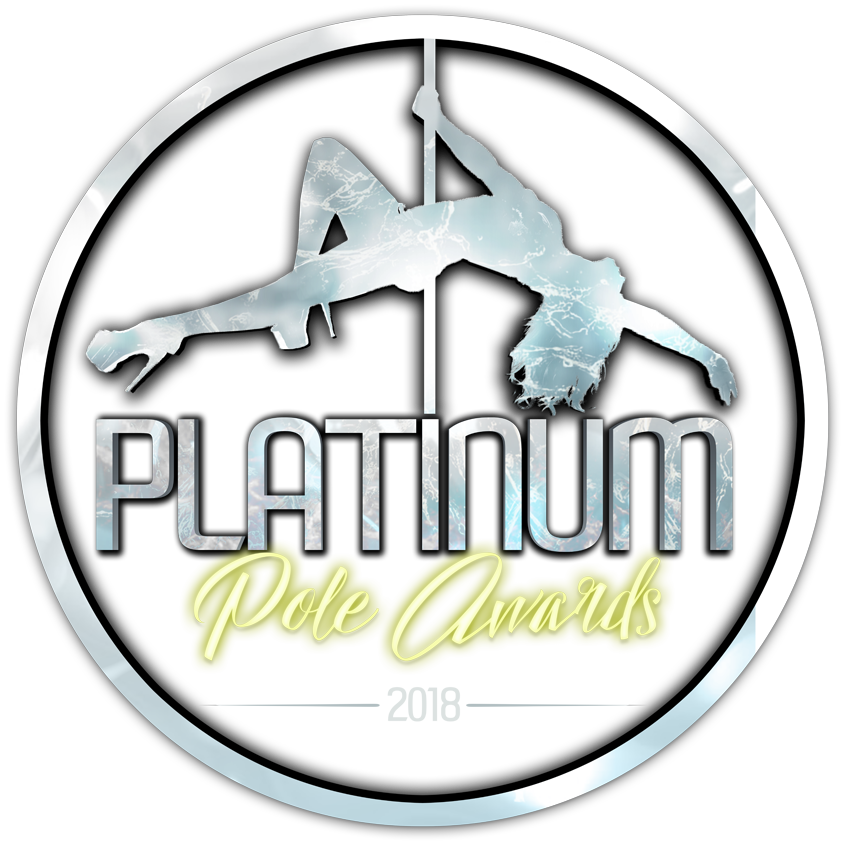 Pole Awards Logo