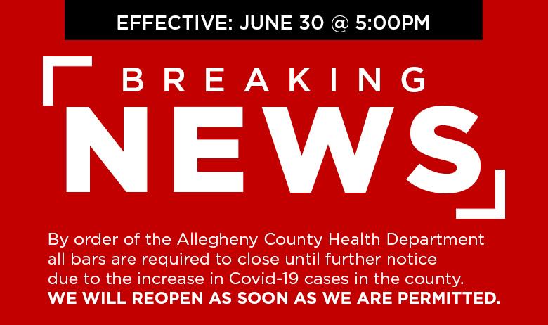 BreakingNews-Closed (HPB)