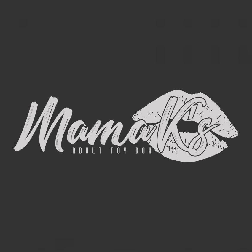Mama K's