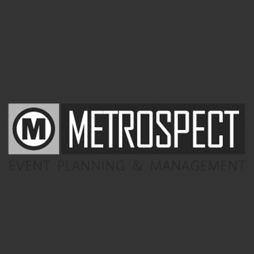 Metrospect