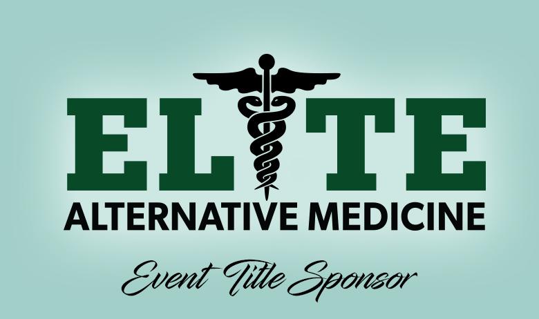 Elite (HPB)