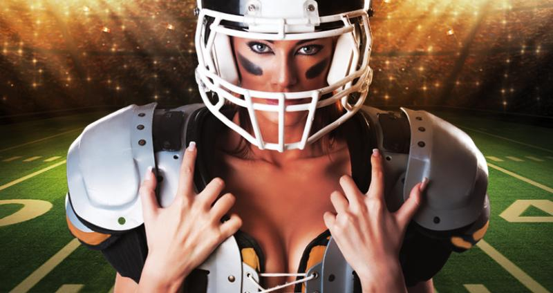 Upcoming events cheerleaders pittsburgh