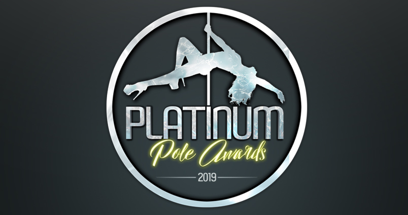 Platinum Pole Awards 2019 at Cheerleaders Club